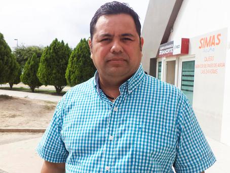 PERSONAL DE LA ADMINISTRACIÓN  INICIA PERIODO VACACIONAL, A EXCEPCIÓN DE ALGUNAS ÁREAS.