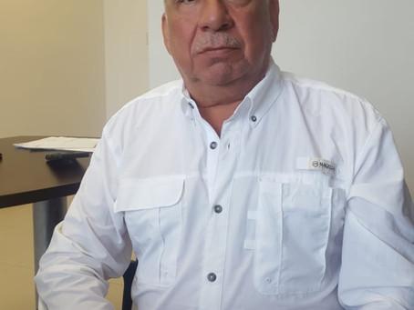 ETAPA DE CONTINGENCIA SANITARIA REDUCE DEMANDA DEL SERVICIO DE  TRANSPORTE PÚBLICO Y DE ALQUILER.