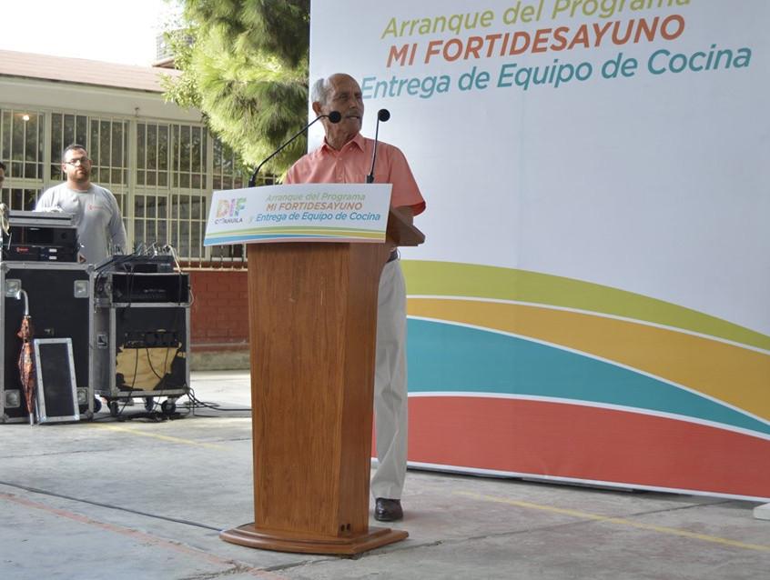 FORTIDESAYUNO-3
