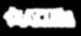 Logo-2019-2021 blanco.png