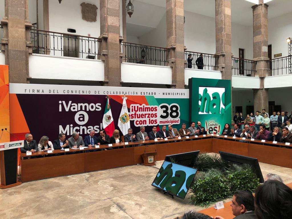 FIRMA-VAMOS A MICHA-1