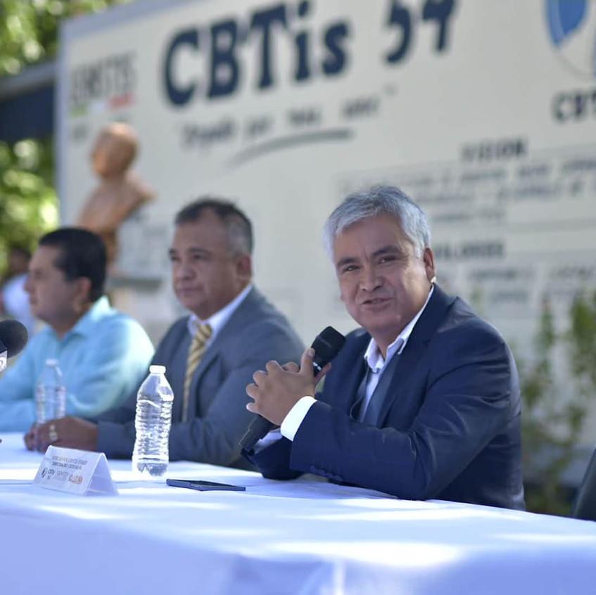 CBTIS54-2