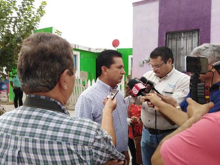 CELEBRARÁN FORO CIUDADANO EL LUNES 08 DE OCTUBRE DE 2018