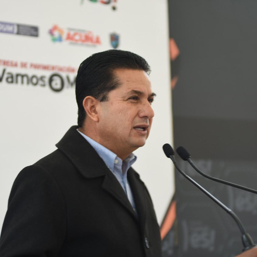 VAMOSAMICHAS ÁLVARO OBREGÓN-7