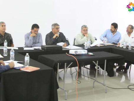 ACUÑA SIGUE APOSTÁNDOLE A LA GENERACIÓN DE ENERGÍA DE CALIDAD.