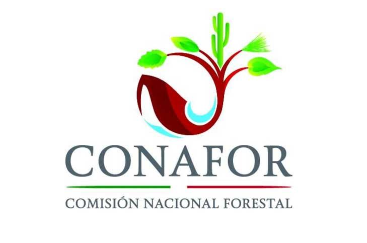 CONVENIOCONAFOR-2