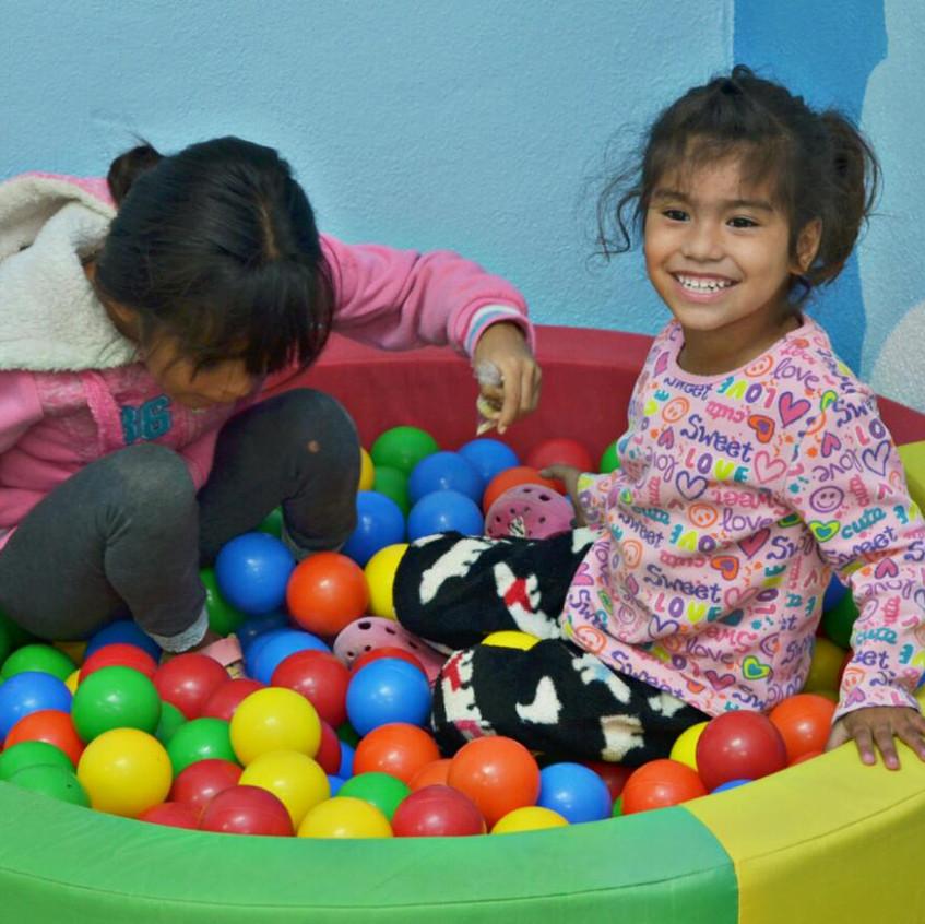 ESTANCIAS INFANTILES APERTURA-4