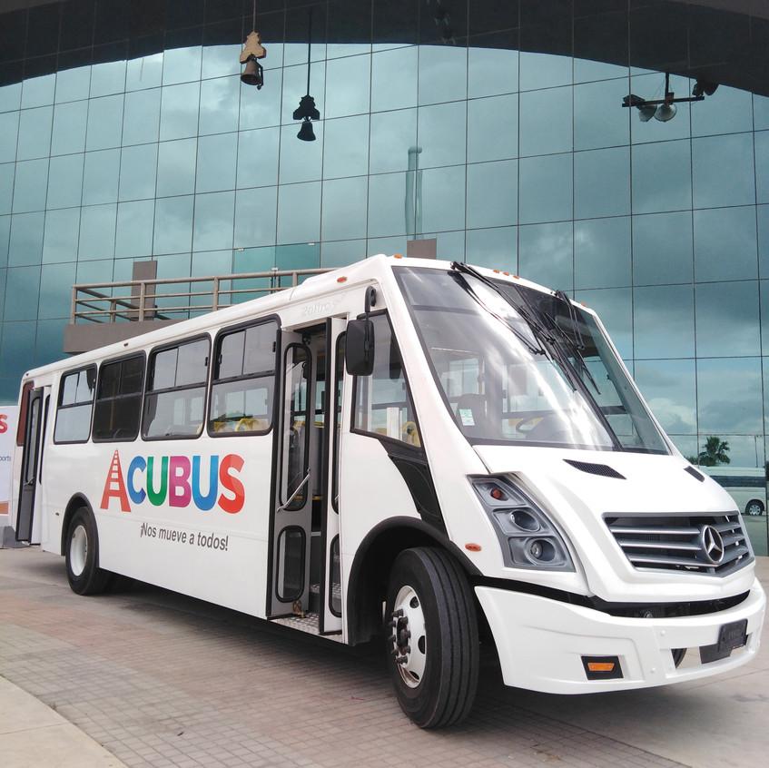 ACUBUS-13