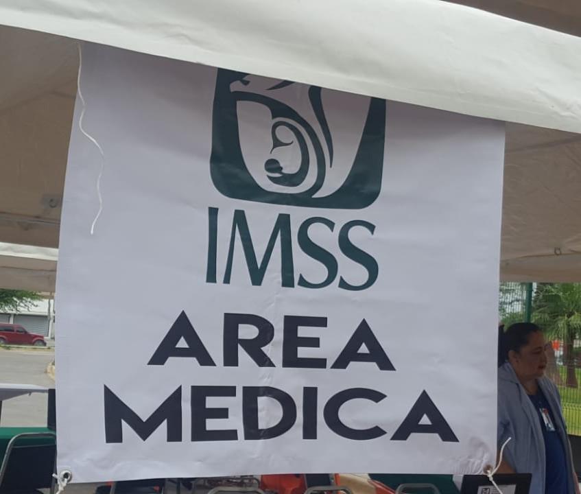 IMSSMÓDULO-5