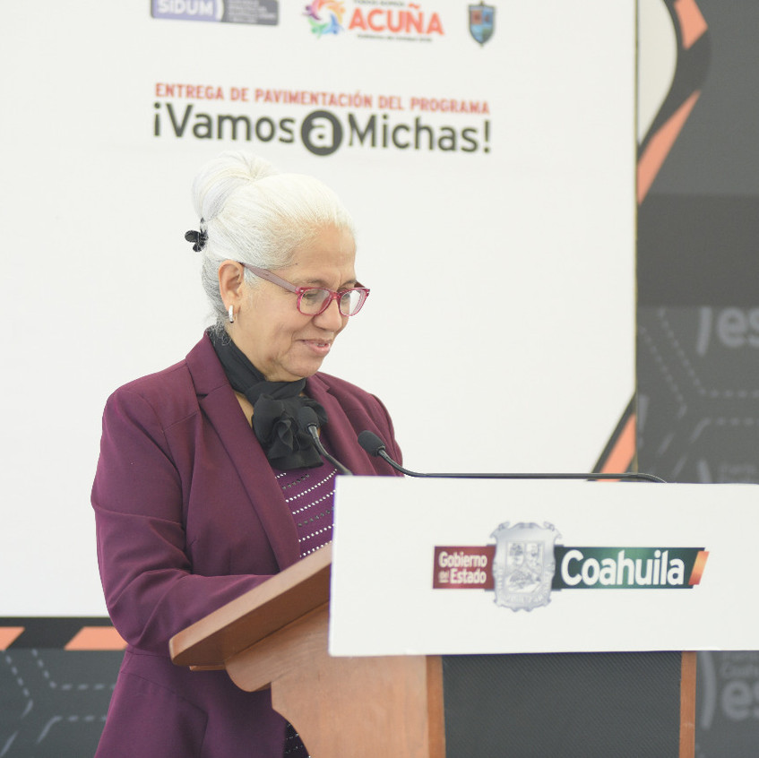 VAMOSAMICHAS ÁLVARO OBREGÓN-6