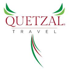 QUEZALTRAVEL-2