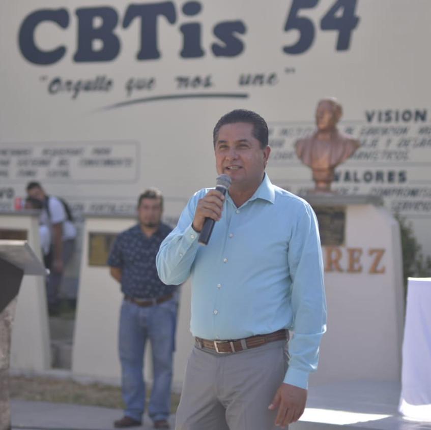 CBTIS54-4