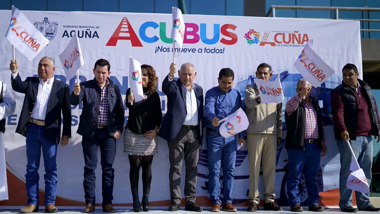 ARRANCA ACUBUS-11