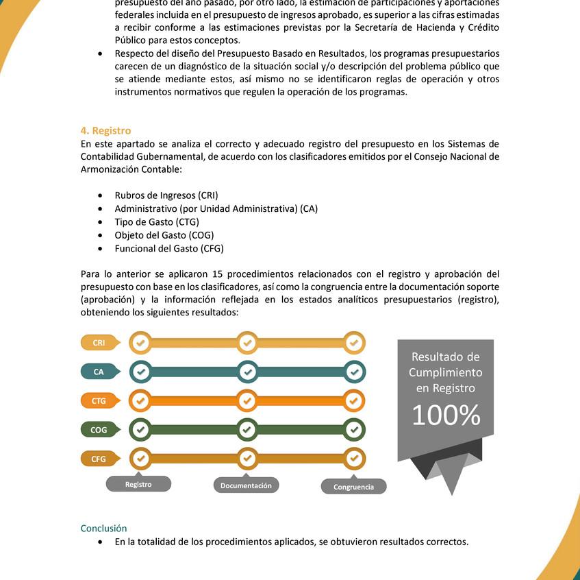 INDICE_DE_EVALUACION_ACUÑA_2020_--6