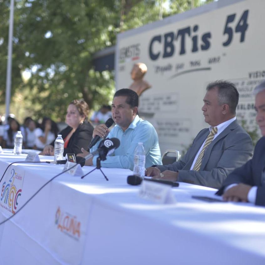 CBTIS54-1