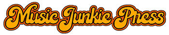 lg_music-junkie-press.jpg