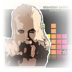 cd_elevationj_whited.jpg