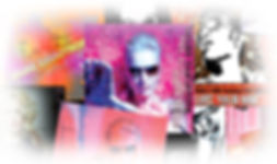 lg_albums.jpg