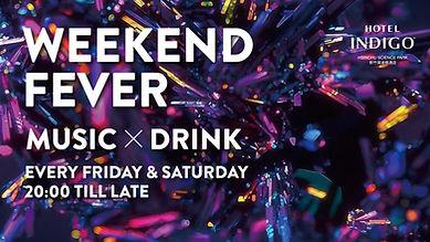 Weekend Fever_官網.jpg
