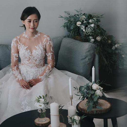 Indigo Wedding Bride.jpeg