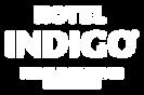 new INDIGO  透明底-01.png