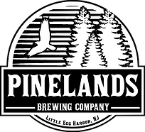 Pinelands-Brew-Co-LogoBlackWhite.png