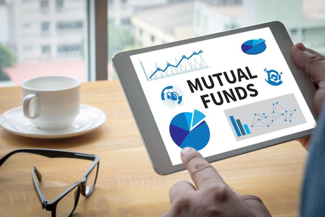 Mutual Fund Advisory