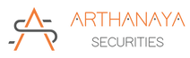 Arthanaya Logo-01.png