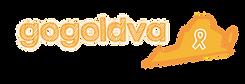 gogoldva-full color-300.png