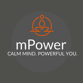 mPower with Sherry Klauer