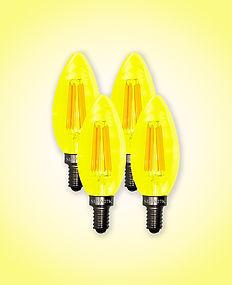 candleabra-light-bulbs.jpg