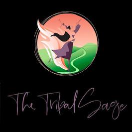The Tribal Sage