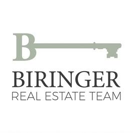 Biringer Real Estate Team