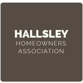 Hallsley Homeowners Association