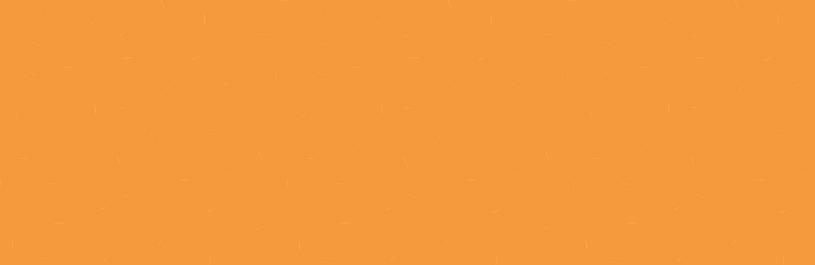 orange Background Patterns.png