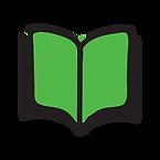 Book - Dark Green-300.png
