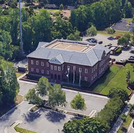 Virginia Beach Municipal Center