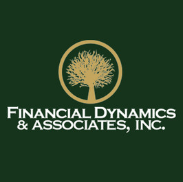 Financial Dynamics & Associates