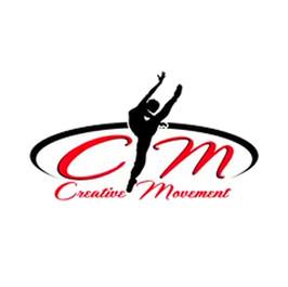 Creative Movement