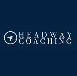Headway Coaching