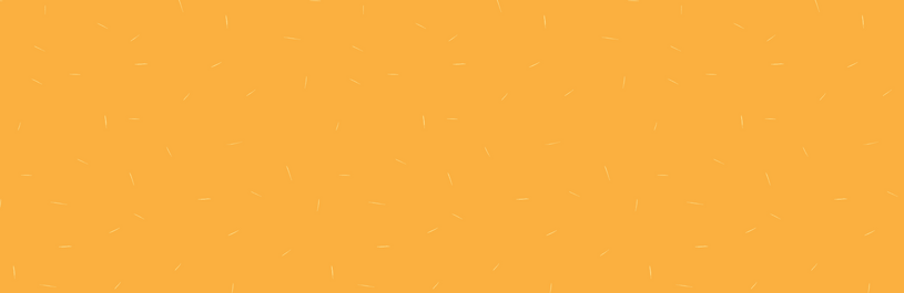 Gold Background Patterns.png