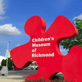 Children's Museum of Richmond