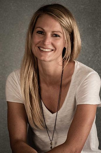 Olivia Nobs, Naturopathie, Massage, Biorésonance, Bilan de santé