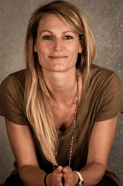 Olivia Nobs_Naturopathie_Massage_Valais_La Chaux-de-Fonds_Verbier