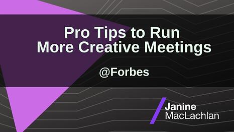 Creative Meetings JMac.png