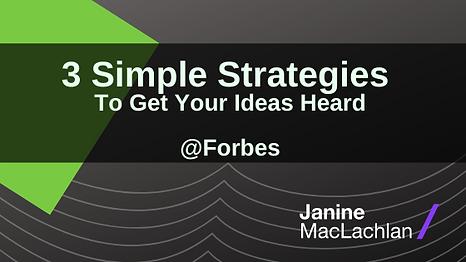 Strategies Ideas Heard JMac.png