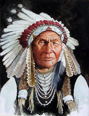 Chief-Red-Dog