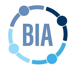 BIA Global Services & Logistcs for Manufcturing.jpg