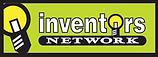 rev-web-logo.png