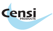 CensiProducts-Logo.png